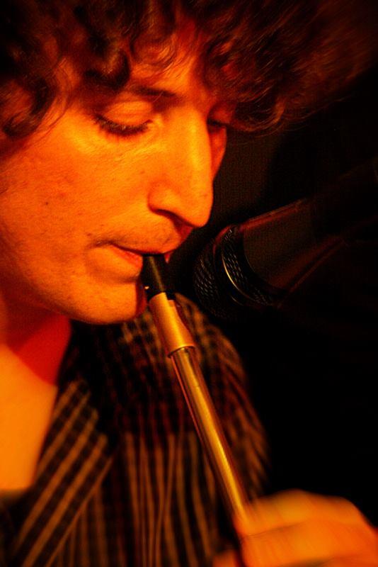 Dario Gisotti musicaceltica.it