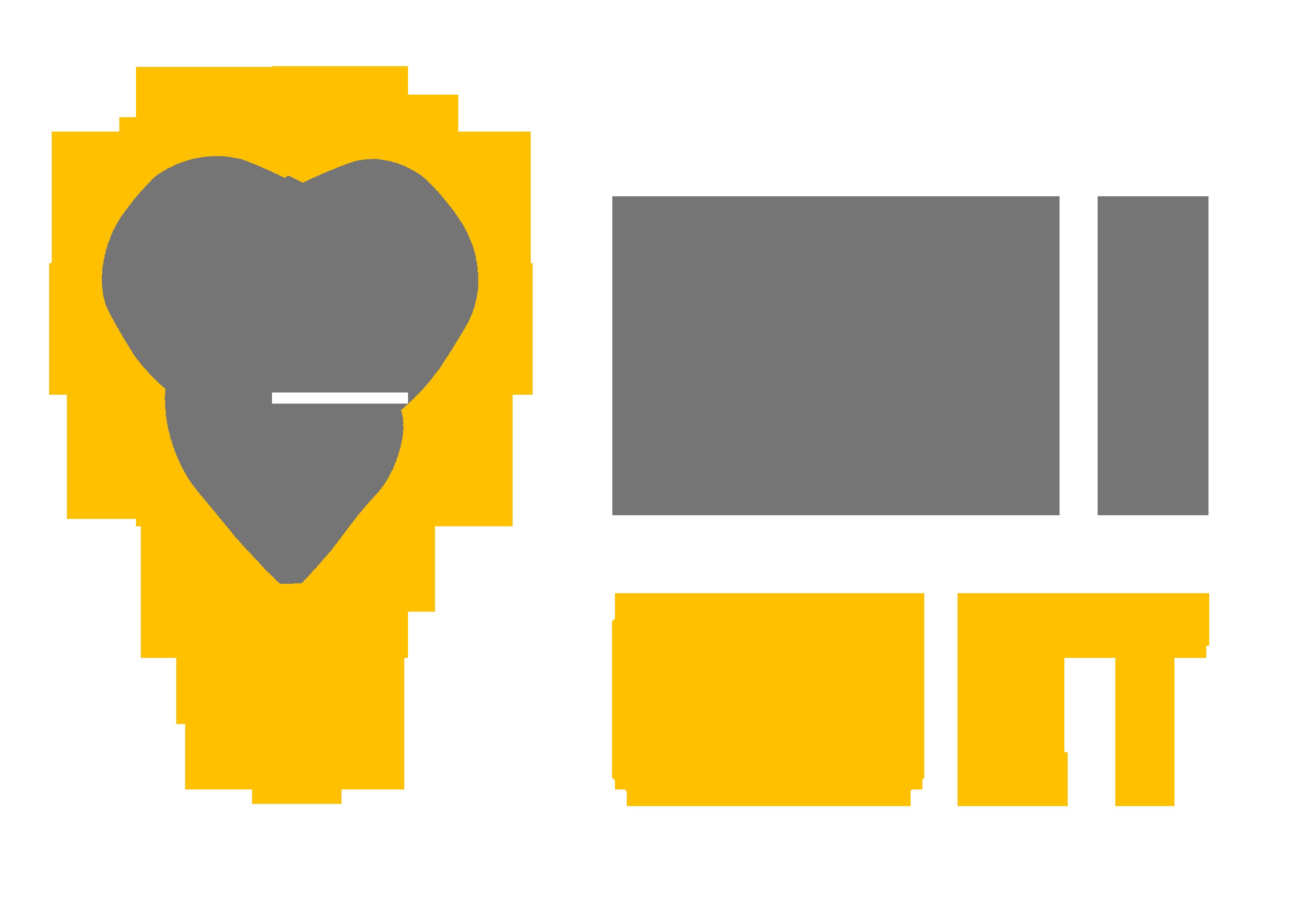Associazione Culturale Brain Cult